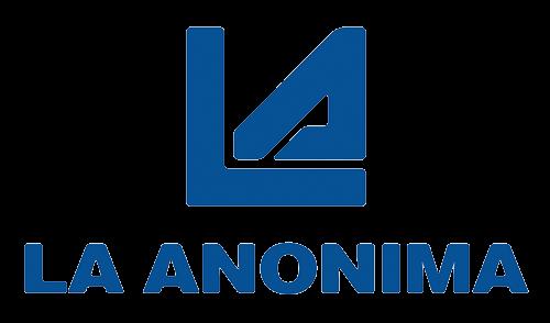 La Anonima
